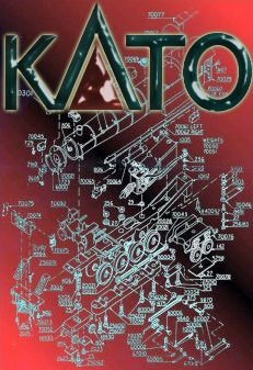 Kato Diagrams and Information