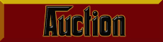 Train Auction - Buy and Sell Your Model Trains for Free!